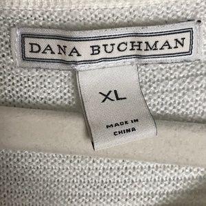 Dana Buchman Tops - Dana Buchman- Women's tank top, Size XL